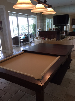 dining--convertible-pool-tables-2k2