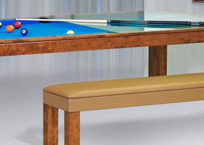 fabulous Pool Table
