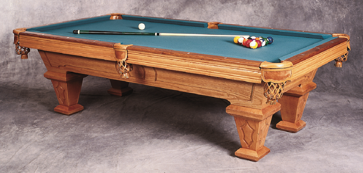 Sebastian Pool Table : sebastian pool table from www.pool-table.com size 1172 x 560 png 1715kB